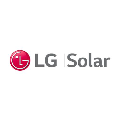 LG_Solar