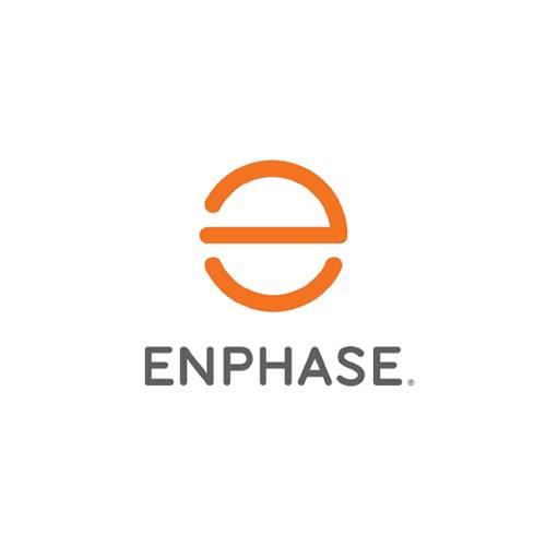 Partners_Enphase