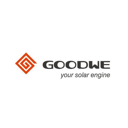 Partners_Goodwe