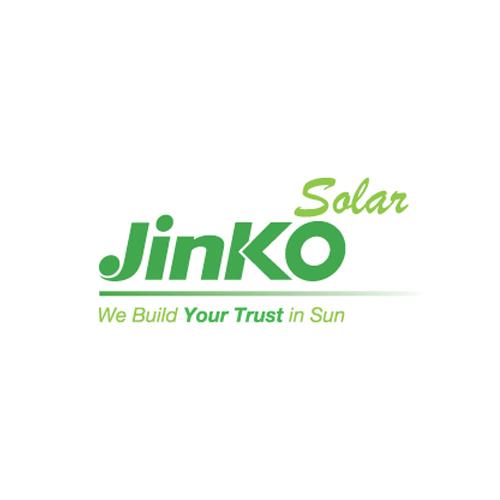 Partners_Jinko
